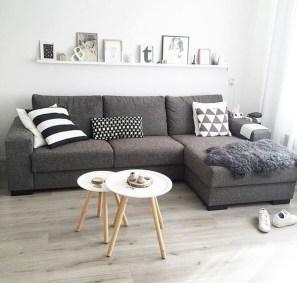 Beautiful Living Room Design Ideas25
