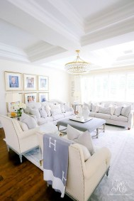 Beautiful Living Room Design Ideas28