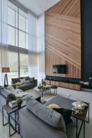Beautiful Living Room Design Ideas29