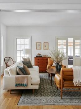 Beautiful Living Room Design Ideas39