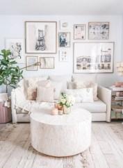 Creative Wall Decor For Pretty Home Design Ideas05