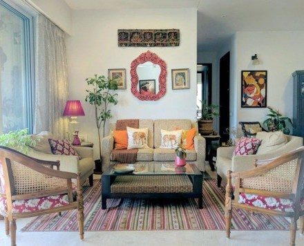 Impressive Living Room Decorating And Design Ideas You Need To Know06