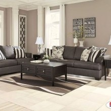 Impressive Living Room Decorating And Design Ideas You Need To Know12