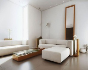 Impressive Living Room Decorating And Design Ideas You Need To Know26