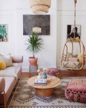 Impressive Living Room Decorating And Design Ideas You Need To Know30