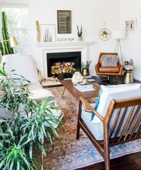Impressive Living Room Decorating And Design Ideas You Need To Know41