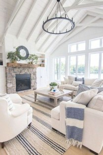 Impressive Living Room Decorating And Design Ideas You Need To Know44