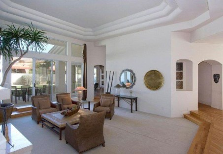Impressive Living Room Decorating And Design Ideas You Need To Know45
