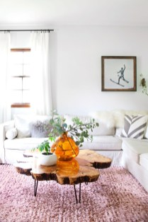 Impressive Living Room Decorating And Design Ideas You Need To Know46