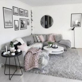 Incredible Living Room For Your Beautiful Home02