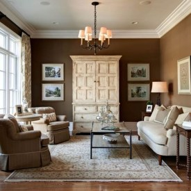 Incredible Living Room For Your Beautiful Home03