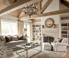 Incredible Living Room For Your Beautiful Home16