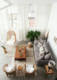 Incredible Living Room For Your Beautiful Home24