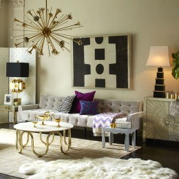 Incredible Living Room For Your Beautiful Home26