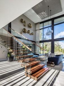 Modern Architecture Interior Design01
