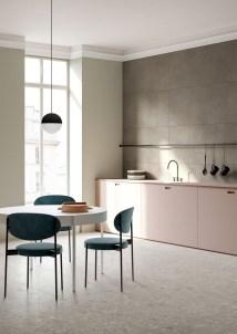 Modern Architecture Interior Design03