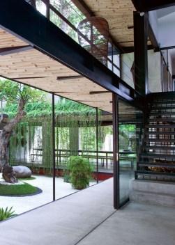 Modern Architecture Interior Design09
