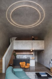 Modern Architecture Interior Design19