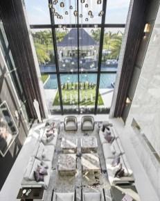 Modern Architecture Interior Design21
