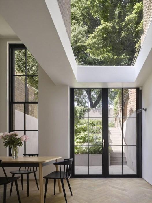 Modern Architecture Interior Design24