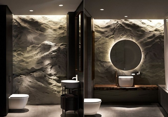 Modern Architecture Interior Design26