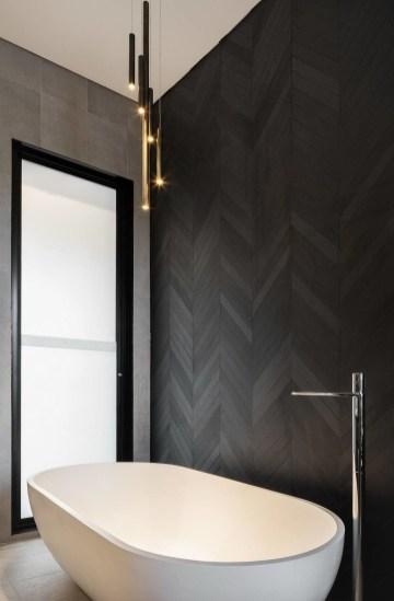 Modern Architecture Interior Design30