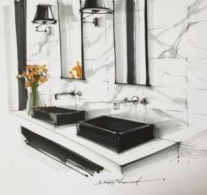 Modern Architecture Interior Design32