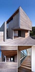 Modern Architecture Interior Design33
