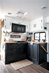 Super Creative Diy Rv Renovation Hacks Makeover33