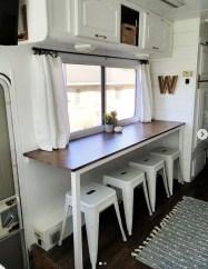 Top Rv Camper Van Living Remodel13