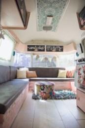 Top Rv Camper Van Living Remodel14
