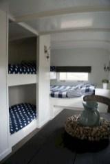 Top Rv Camper Van Living Remodel21