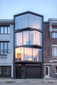 Unique Architecture Building Decoration Ideas05