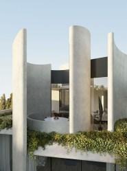 Unique Architecture Building Decoration Ideas19