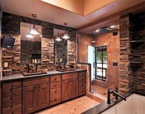 Unique Bathroom Vanities Design Ideas03