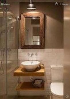 Unique Bathroom Vanities Design Ideas08