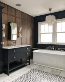 Unique Bathroom Vanities Design Ideas11