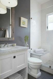 Unique Bathroom Vanities Design Ideas14
