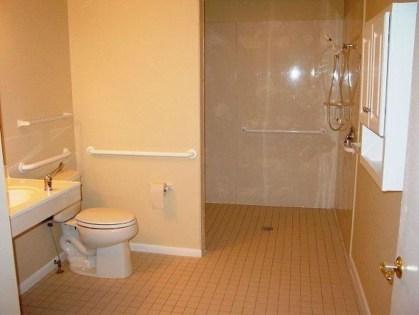 Unique Bathroom Vanities Design Ideas19