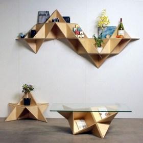 Unique Furniture Design Ideas To Amaze Your Home Decoration02