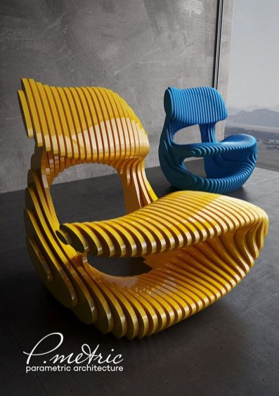 Unique Furniture Design Ideas To Amaze Your Home Decoration04