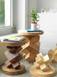 Unique Furniture Design Ideas To Amaze Your Home Decoration05