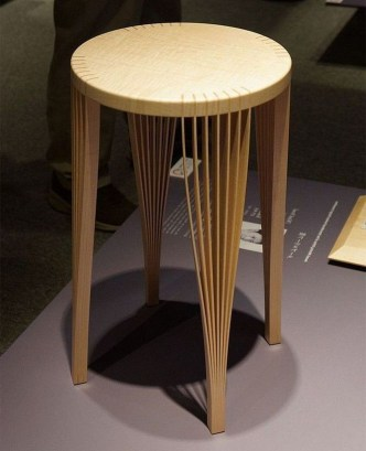 Unique Furniture Design Ideas To Amaze Your Home Decoration12