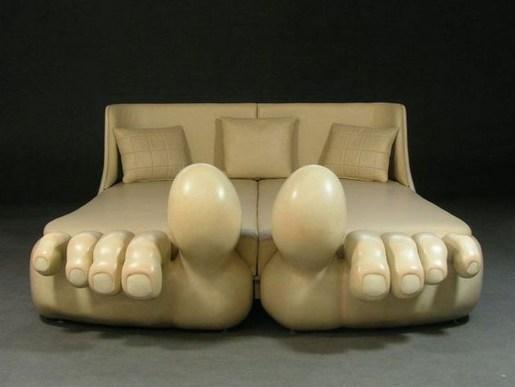 Unique Furniture Design Ideas To Amaze Your Home Decoration13