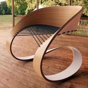 Unique Furniture Design Ideas To Amaze Your Home Decoration24