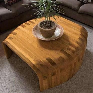 Unique Furniture Design Ideas To Amaze Your Home Decoration25