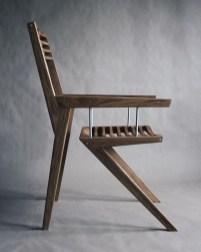 Unique Furniture Design Ideas To Amaze Your Home Decoration27