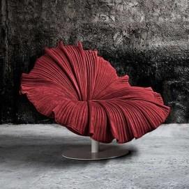 Unique Furniture Design Ideas To Amaze Your Home Decoration28