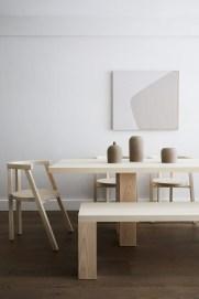 Unique Furniture Design Ideas To Amaze Your Home Decoration30