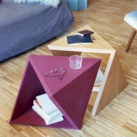 Unique Furniture Design Ideas To Amaze Your Home Decoration31